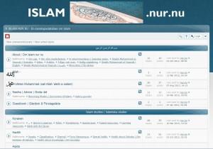 islam.nur.nu
